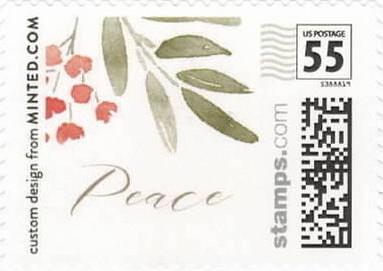 SM55a4NLpeace031