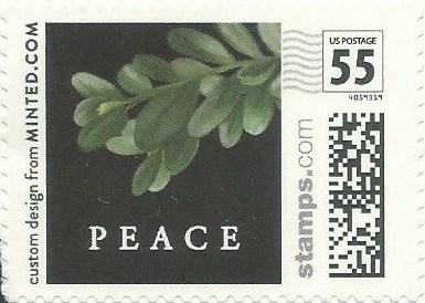 SM55a4NLpeace041