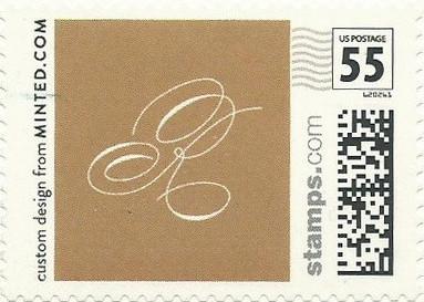 SM55a4NLr012