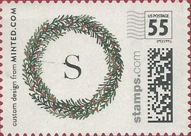 SM55a4NLs070