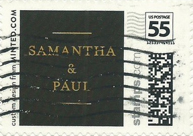 SM55a4NLsamantha046