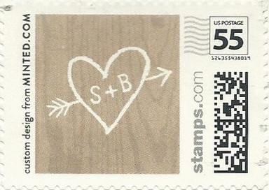 SM55a4NLsandb064