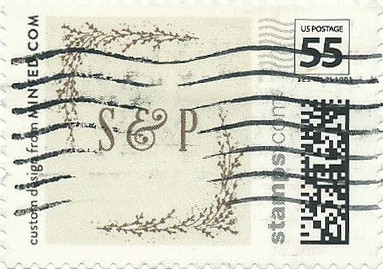 SM55a4NLsandp047