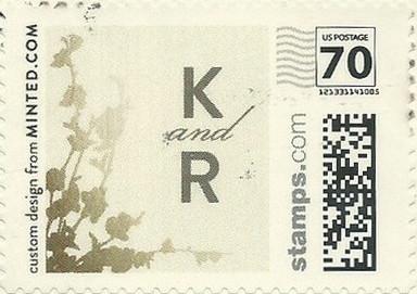 SM70a4NLkandr001