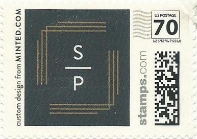 SM70a4NLsandp006