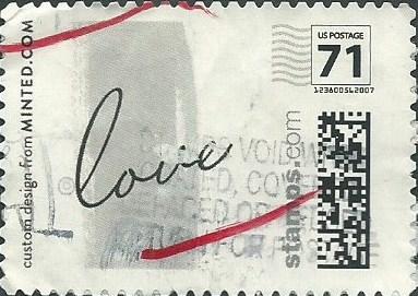 SM71a4NLlove007