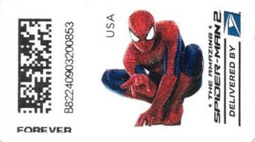 U322Hspider007
