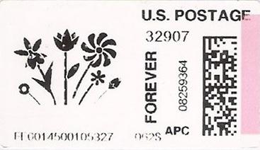 U45Hflowers001