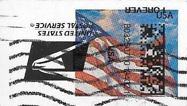 U49Hflag018