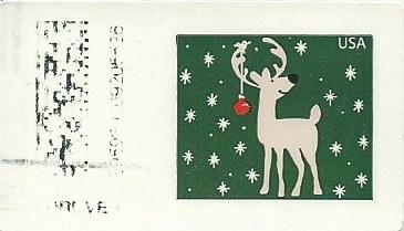 U49Hchristmas010