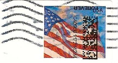 U49Hflag010