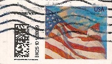 U49Hflag012