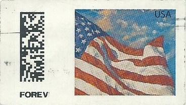 U49Hflag024