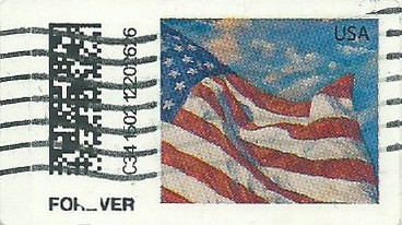 U49Hflag025
