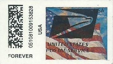 U49Hflag026