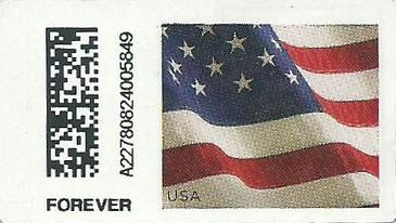 U50Hflag001