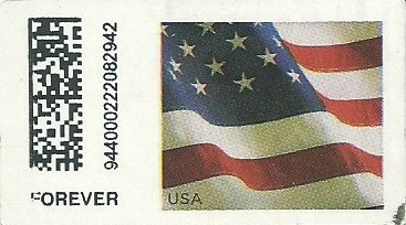 U50Hflag005color