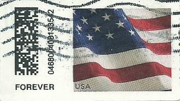 U50Hflag006color