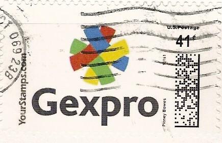 Y41Hgexpro002