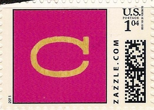 Z104HS11c001