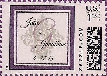 Z105HS12julie001