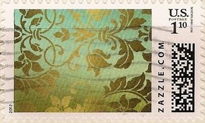 Z110HM12flower001