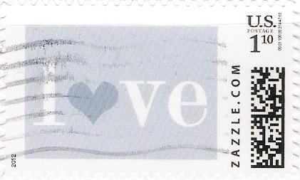 Z110HM12love001