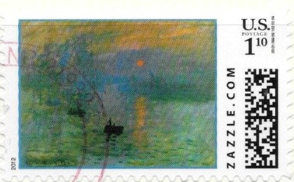 Z110HM12painting001
