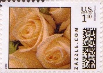 Z110HS12flower001