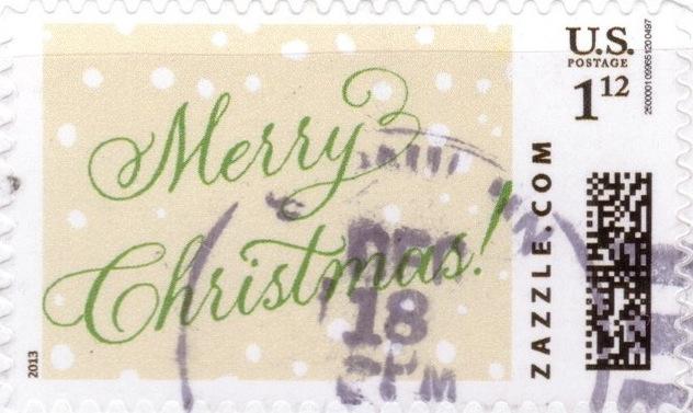 Z112HM13christmas001