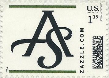 Z119HS14as001