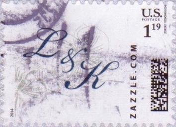 Z119HS14landk001
