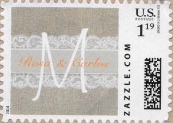 Z119HS14m001