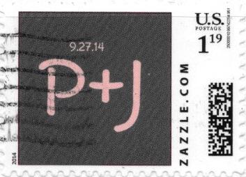 Z119HS14pj001