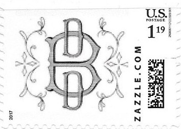 Z119HS17b001