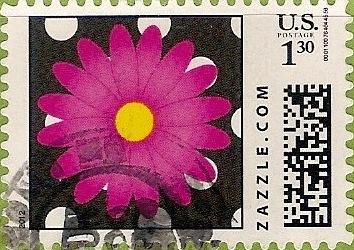 Z130HS12flower001