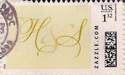 Z132HM13hs001