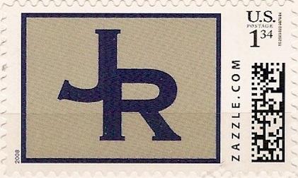 Z134HM08jr001