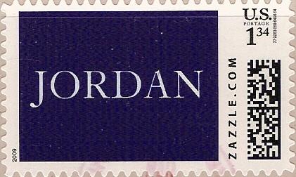 Z134HS09jordan001