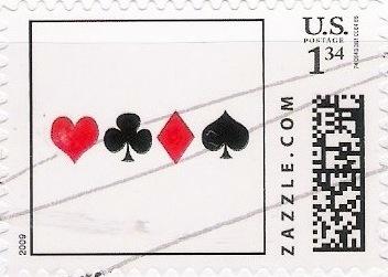 Z134HS09cardsuits001