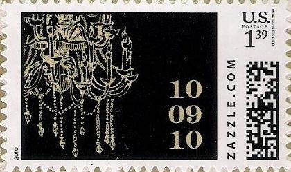 Z139HM10chandelier001