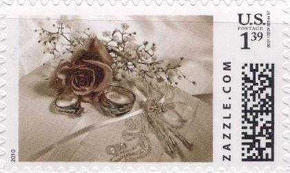 Z139HM10flower001