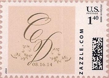 Z140HS14cd001