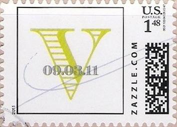 Z148HS11v001