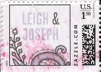 Z150HS12leigh001