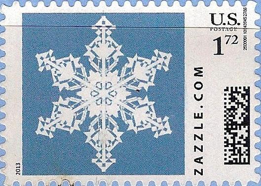Z172HS13snowflake001