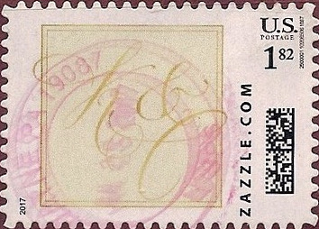 Z182HS17handc001