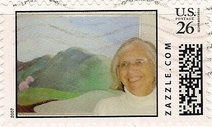 Z26HM07woman001