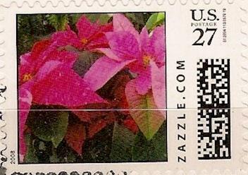 Z27HS08flower001