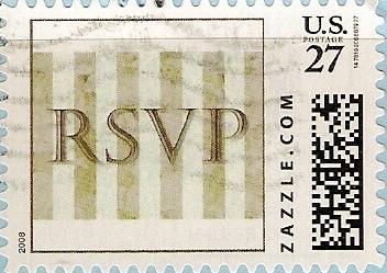 Z27HS08rsvp001